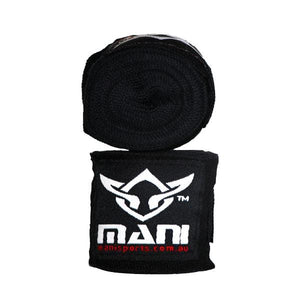 3m Hand wrap Stretchy/Elasticised - Mani Sports®