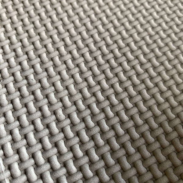 Jigsaw Mats 40mm Reversible