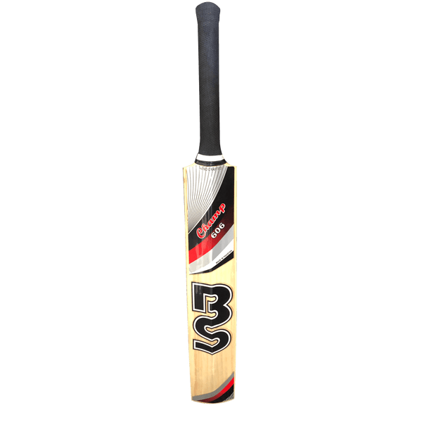 Champs Harrow English Willow Cricket Bat