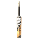 BS BMK 3.0 English Willow CRICKET BAT - Mani Sports®