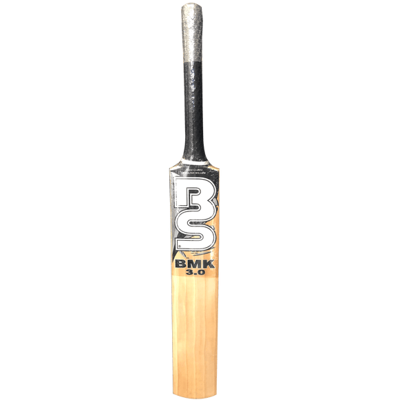 BS BMK 3.0 English Willow CRICKET BAT