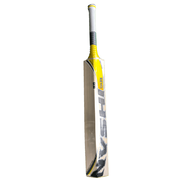 Gx93 Players Grade English Willow Cricket Bat - Mani Sports®