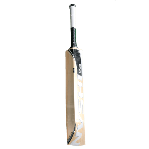 GX97 LIMITED EDITION ENGLISH WILLOW CRICKET BAT