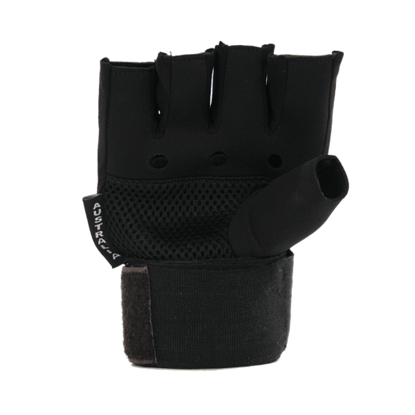 Boxing Pro Quick Wrap - Mani Sports®