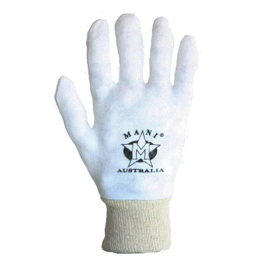 Cotton Inners - Mani Sports ®