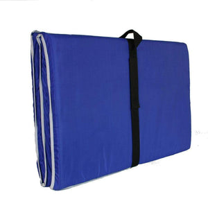 Excerxise Mat Foldable - Mani Sports®