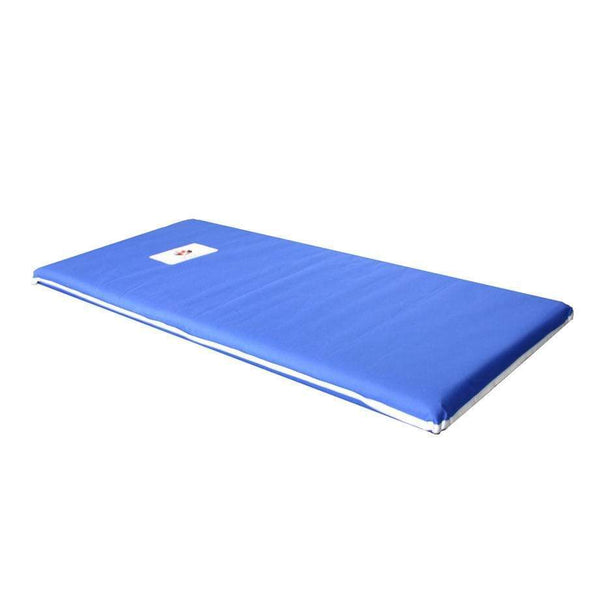 Exercise Mat Small - Mani Sports ®