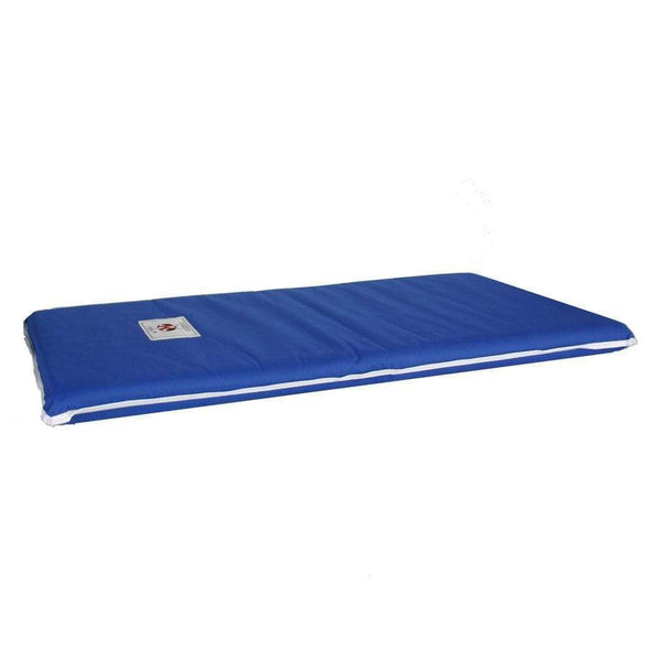 Exercise Mat Small - Mani Sports®