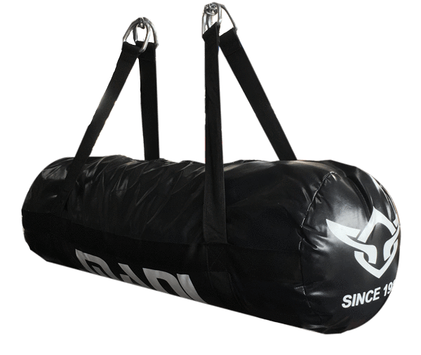 Horizontal uppercut Punching bag - Mani Sports ®