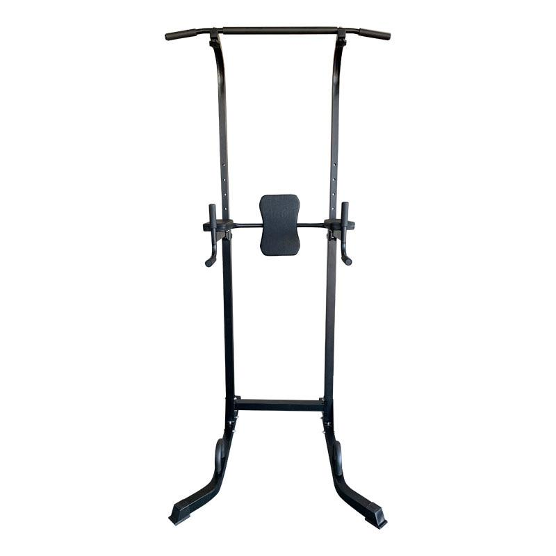 VKR Multi-Function 5-in-1 Power Tower Station Pull-Up GYM Station - Mani Sports®