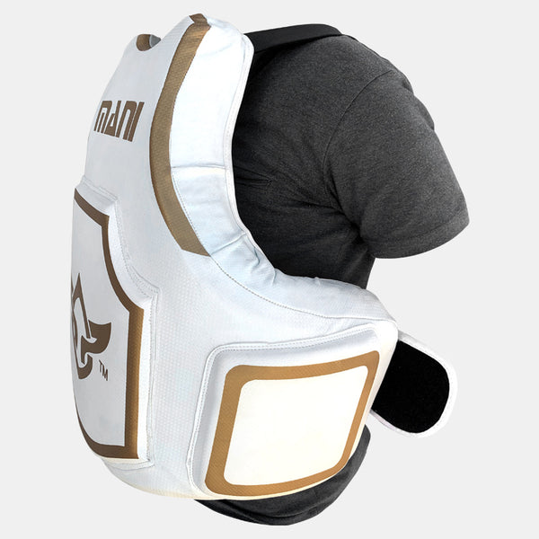 Belly Chest Protector