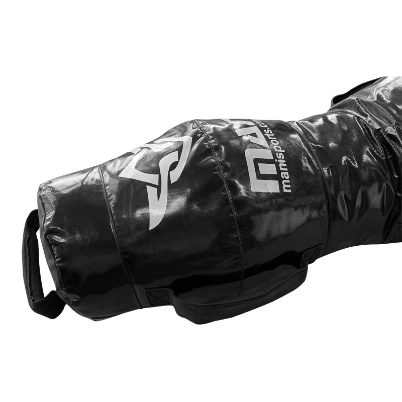 MMA 4ft Grappling Dummy - Mani Sports®
