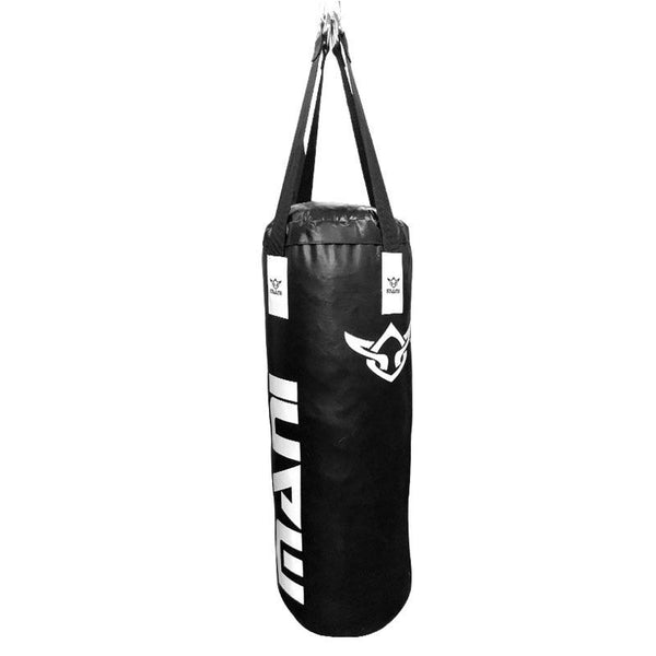 Punching - Kick Bags Filled 4ft Commercial Grade - Mani Sports®