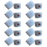 Hand Wrap Pack - Mani Sports®