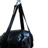 Punching Bags Filled 3ft Deluxe Heavy - Mani Sports®