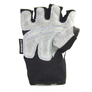 Incredible Weight Training Gloves - Mani Sports®