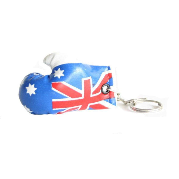 Keyring Boxing Glove - Mani Sports ®