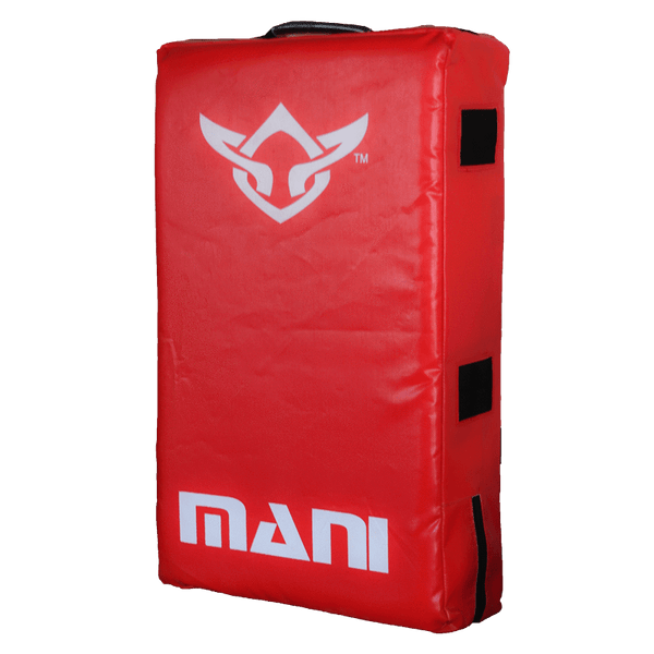 Kick / Bump Shield Large - Mani Sports®