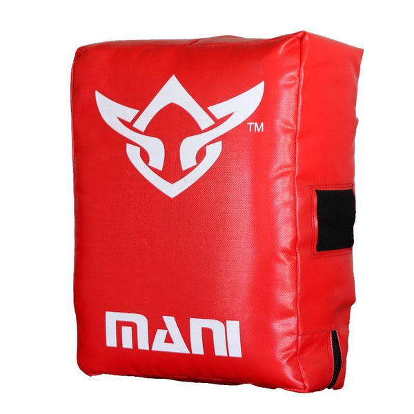 Kick/Bump Shield Small - Mani Sports®