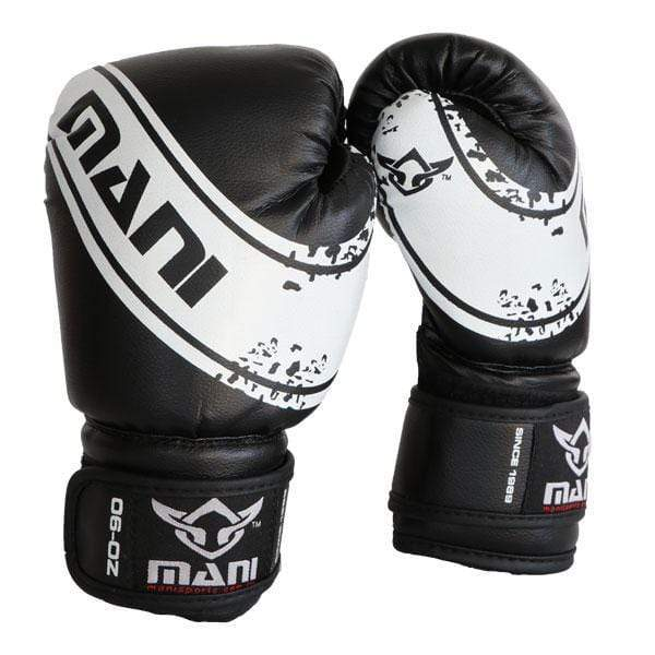 Kids Boxing Gloves - Mani Sports®