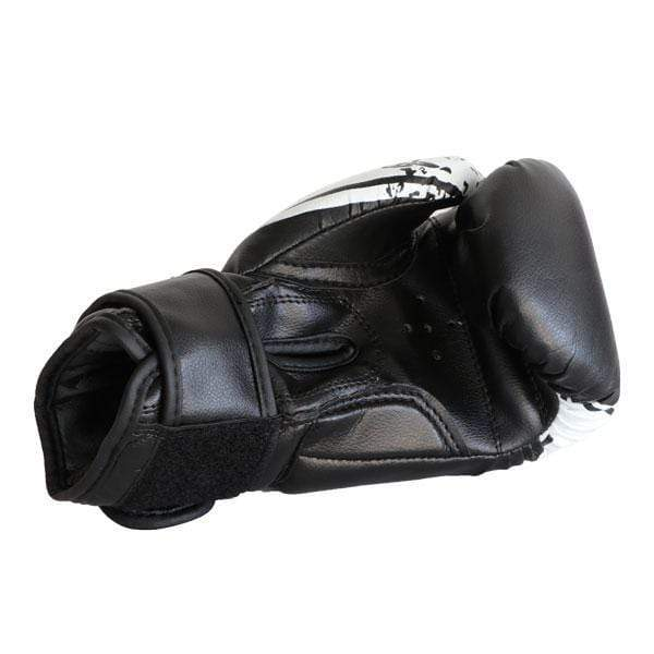 Kids Boxing Gloves - Mani Sports ®