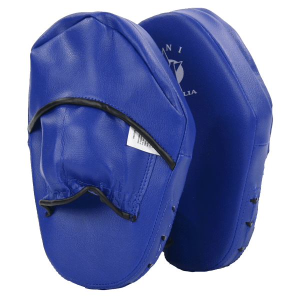 Kids Focus Pads - Mani Sports ®