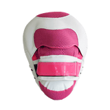 Ladies Coaching Focus Pads - Mani Sports ®