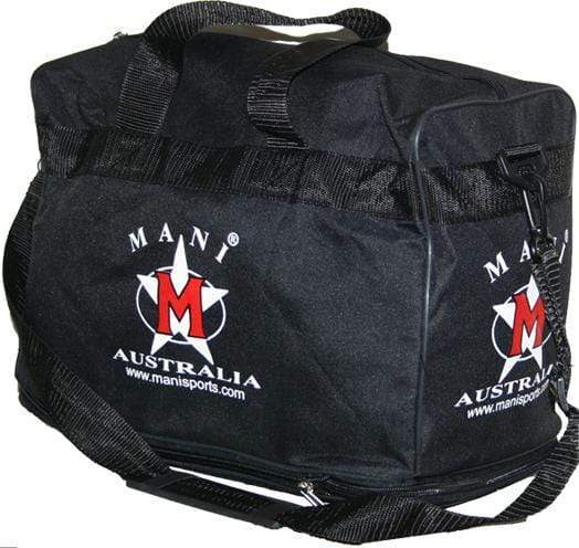 Mani Carry Bag - Mani Sports ®