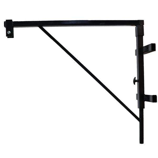Mani Heavy Duty Swing Away Bracket - Mani Sports®