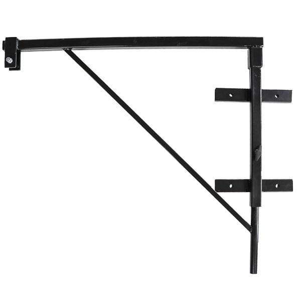 Mani Heavy Duty Swing Away Bracket - Mani Sports ®