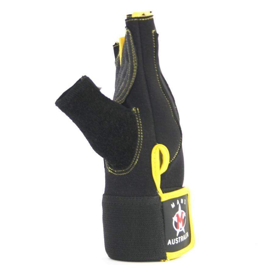 Phoenix Weight Training Gloves - Mani Sports ®