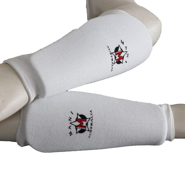 Polyester/Cotton Forearm Protector - Mani Sports ®