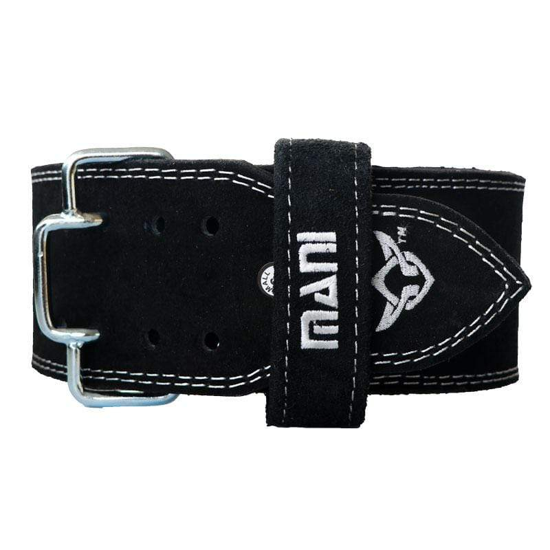 Quick Release Power Training Belt - Mani Sports®