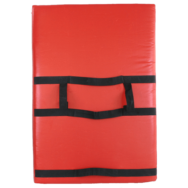 AFL Footy Ruck Pad - Rugby Senior Ruck Pad - Mani Sports®