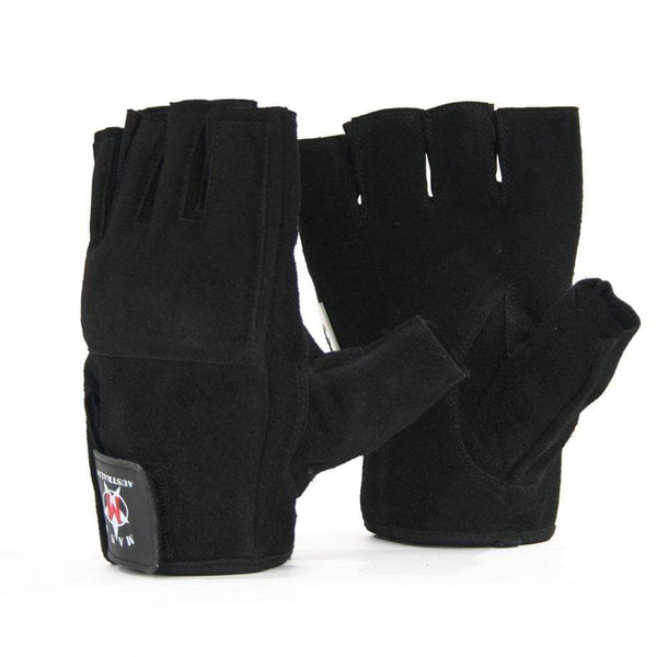 Speedball Gloves - Mani Sports®