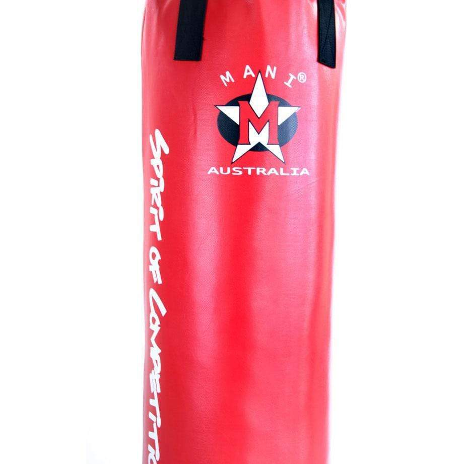 3ft Punch Bag - Mani Sports®