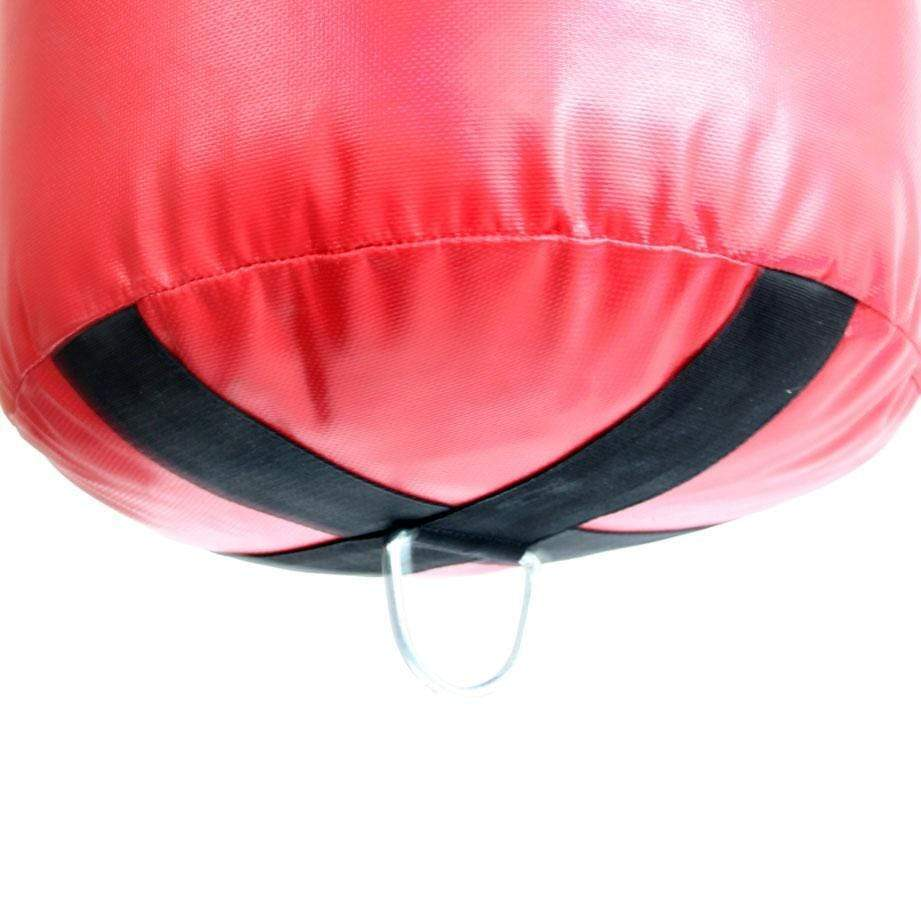 Standard Vinyl 4ft Punch Bag - Mani Sports®