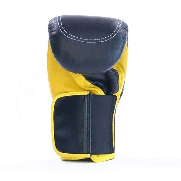 Supreme Leather Bag Mitts - Mani Sports®