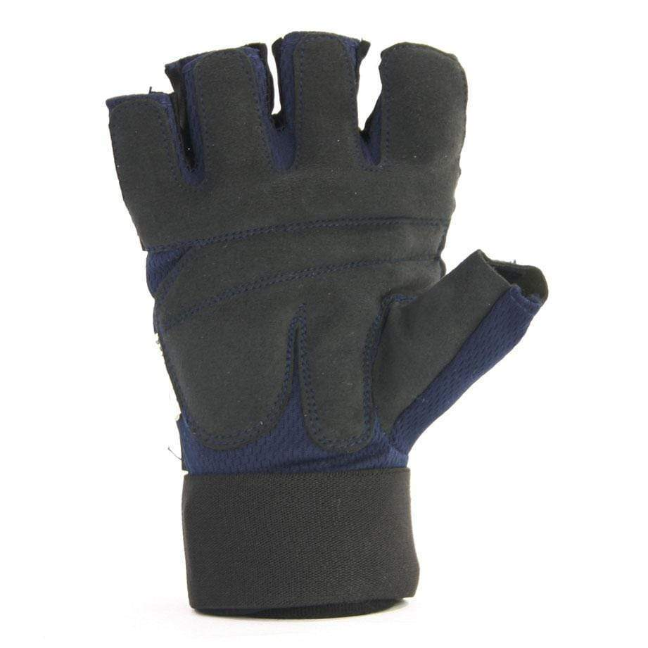 Tank Weight Training Gloves - Mani Sports ®