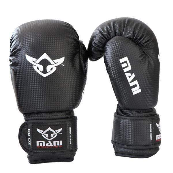 Teenage Boxing Glove - Mani Sports ®