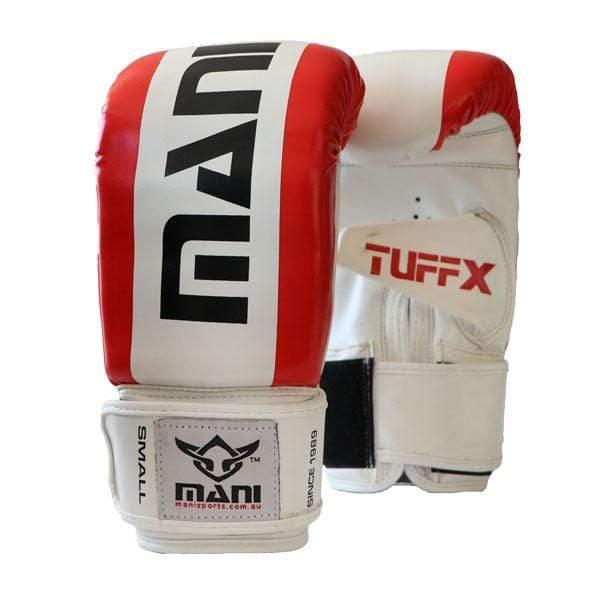 TuffX Bag Mitts - Mani Sports®