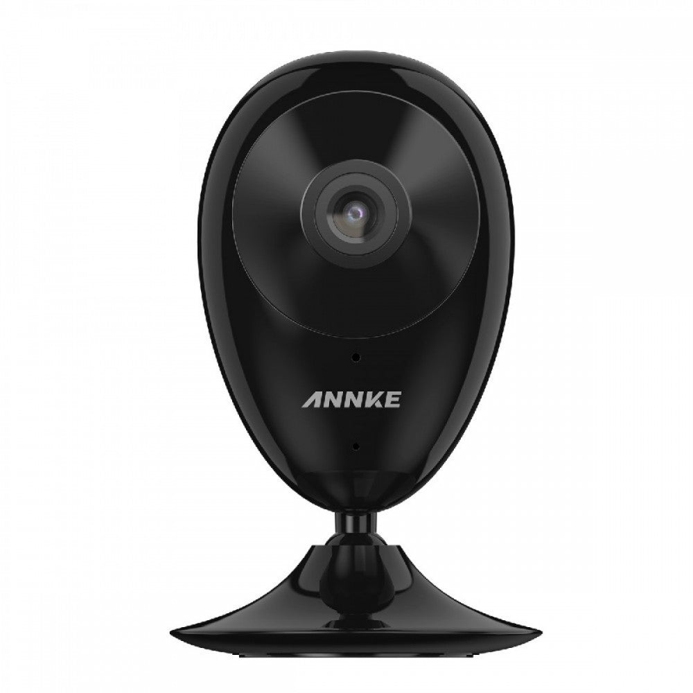 Annke Nova S 1080P Smart Wi-Fi Wireless Indoor Security Camera