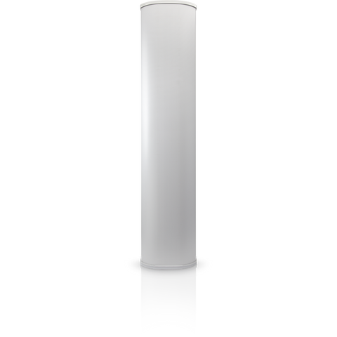 Ubiquiti 900MHz AirMax BaseStation, 13dBi, 120 deg, Rocket Kit