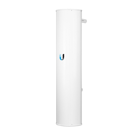 Ubiquiti airPRISM 3x30° HD Sector Antenna