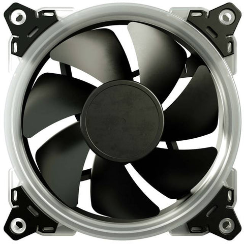 GAMDIAS AEOLUS M1-1401 Full RPG Case Fan