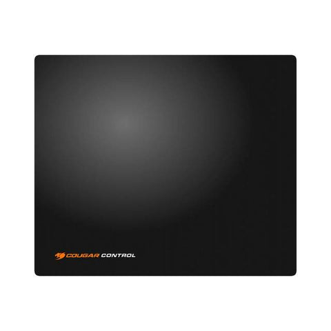Cougar Control Series MPC-CON-M Gaming Mouse Pad