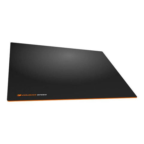 Cougar Speed Series MPC-SPE-L Gaming Mouse Pad