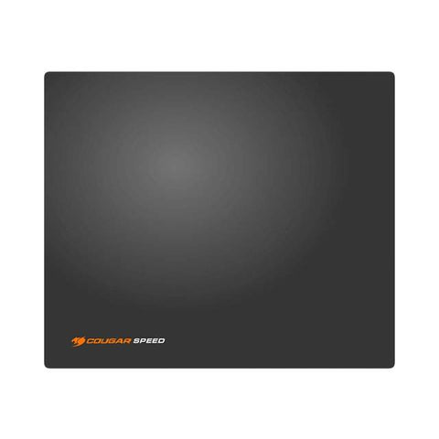 Cougar Speed Series MPC-SPE-M Gaming Mouse Pad