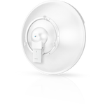 Ubiquiti 5GHz RocketDish, 31dBi, AC