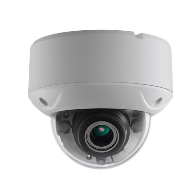 ANNKE 3MP Motorized VF Proof EXIR Dome Camera